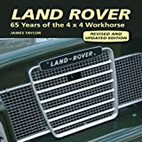 Land Rover, James Taylor, 1847974597