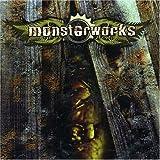 The Precautionary Principle by Monsterworks