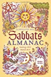 img - for Llewellyn's 2013 Sabbats Almanac: Samhain 2012 to Mabon 2013 (Annuals - Sabbats Almanac) book / textbook / text book