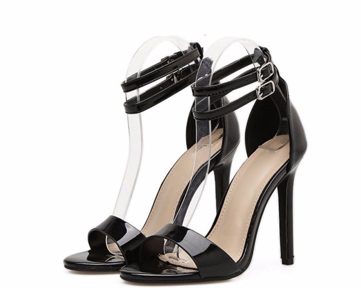 sale retailer f2249 7e20a HBDLH Scarpe Scarpe Scarpe da donna Comfort Sexy Bocca Di ...