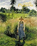 img - for Camille Pissarro: book / textbook / text book