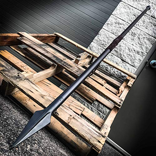 TENRYU MAZ-300SP Fantasy Sword 83-Inch Overall -