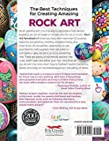 Rock Art Handbook: Techniques and Projects for