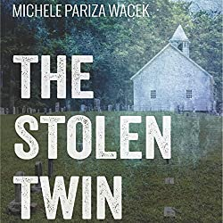 The Stolen Twin