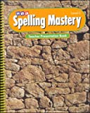 Spelling Mastery - Teacher Presentation Book - Level C