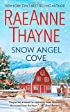 Snow Angel Cove: A small-town romance (Haven Point)