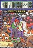 Ambrose Bierce, Ambrose Bierce, S.T. Joshi, 0971246467