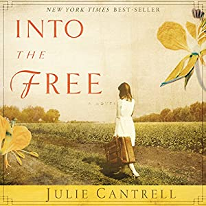 Into the Free Audiobook