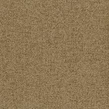 Hemp Brown Textured semi plain weave N A Upholstery Fabric by the yard