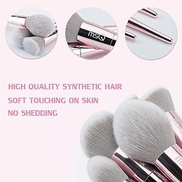 MSQ  product image 8