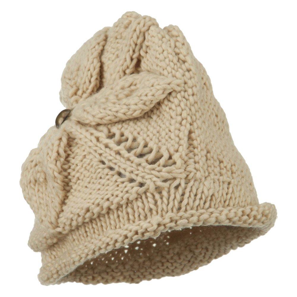 Jeanne Simmons HAT レディース One Size  B00MX2ESX8