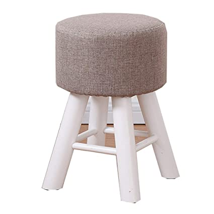 Cool Amazon Com Yanfan Stools Footstool Ottomans Premium Uwap Interior Chair Design Uwaporg
