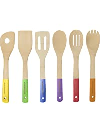 Amazon Com Serving Spoons Home Amp Kitchen Berry Spoons
