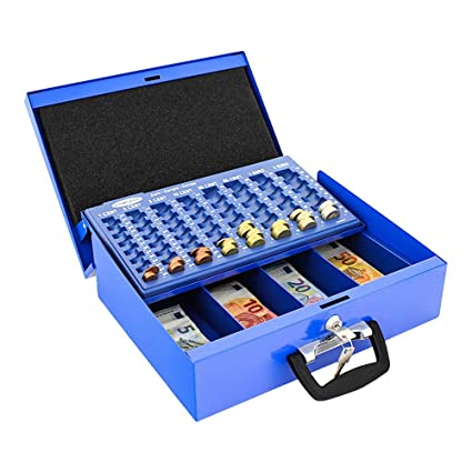 profirst Dori Dinero láser azul de SM de chapa de acero, con ...