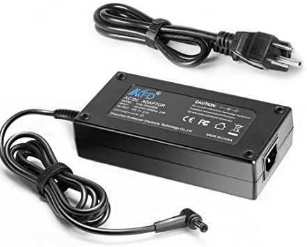 Original 180W AC Adapter Charger For Asus TUF Gaming FX705 FX705GM FX705GM-BI7N5