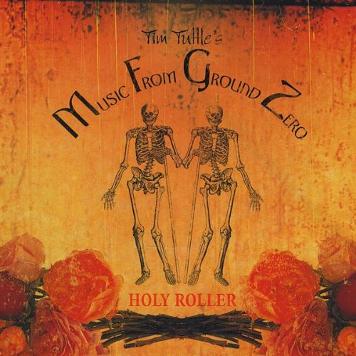 Amazon.com: Holy Roller: Music From Ground Zero: MP3 Downloads