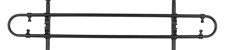 GMI PET04712-E PetShield Tubular Barrier Extension for Model 4724