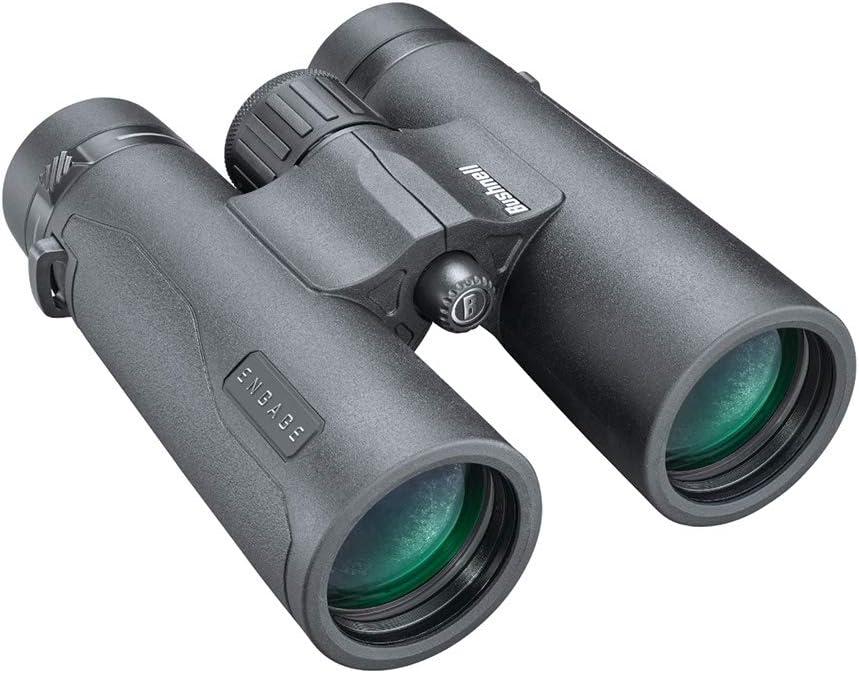 Bushnell Engage X Binoculars 10x42_BENX1042