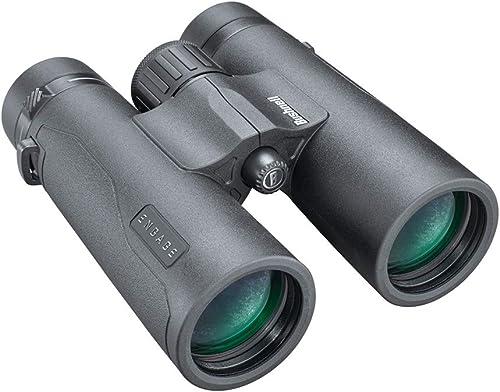 Focus Free Schneidern High Definition Crystal Prism Quality Wide Angle 10 X 50 Binocular Binoculars