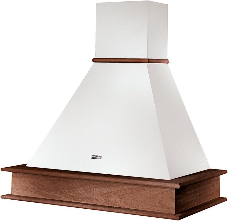 Franke 110.0195.075 campana: Amazon.es: Grandes electrodomésticos
