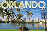 4 Day 3 Night Orlando Disney Vacation With Hotel & $50 Visa Gift Card