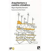 Arquitectura y cambio climático (Arquia)