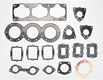 Cometic C6144 High-Performance Gasket Kit Personal Watercraft