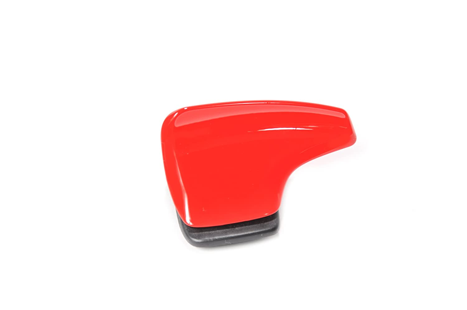 ACDelco 23272736 GM Original Equipment Red Right Transmission Paddle Shift Switch