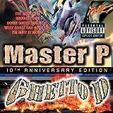 Make 'Em Say Ugh (2005 Digital Remaster) [Explicit]
