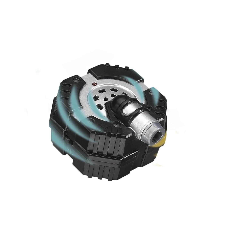 MukikiM SpyX / Micro Motion Alarm 10041