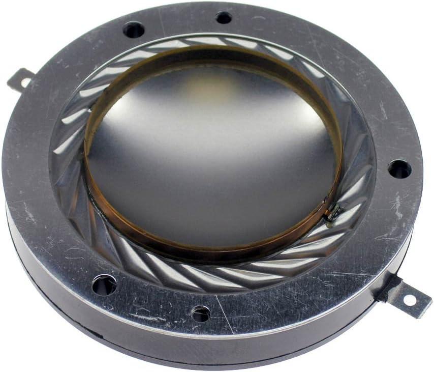 S4115 8 Ohm JA4208 NB074960 JA4207 Replacement Diaphragm for Yamaha JA4201