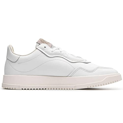 arriving buying new offer discounts adidas - Super Court Homme: Amazon.fr: Chaussures et Sacs