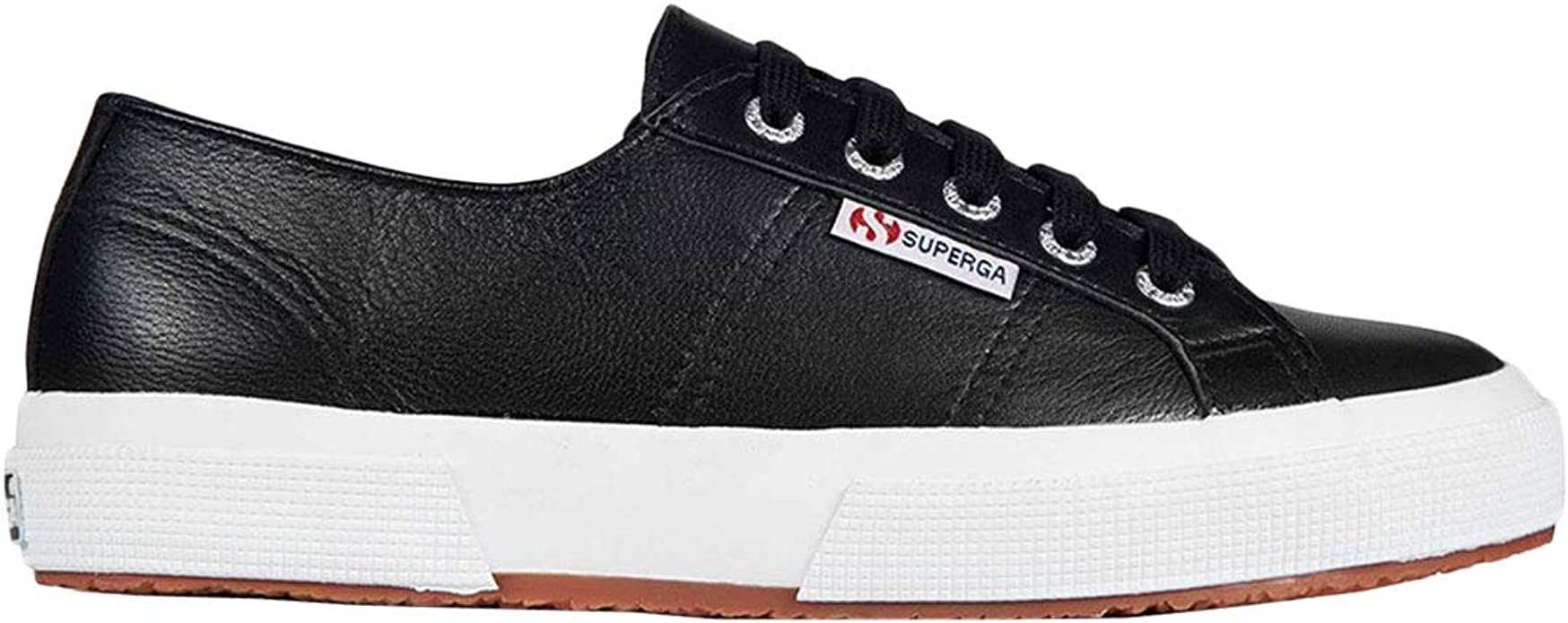 Superga Women's 2750 Sneakers Leather