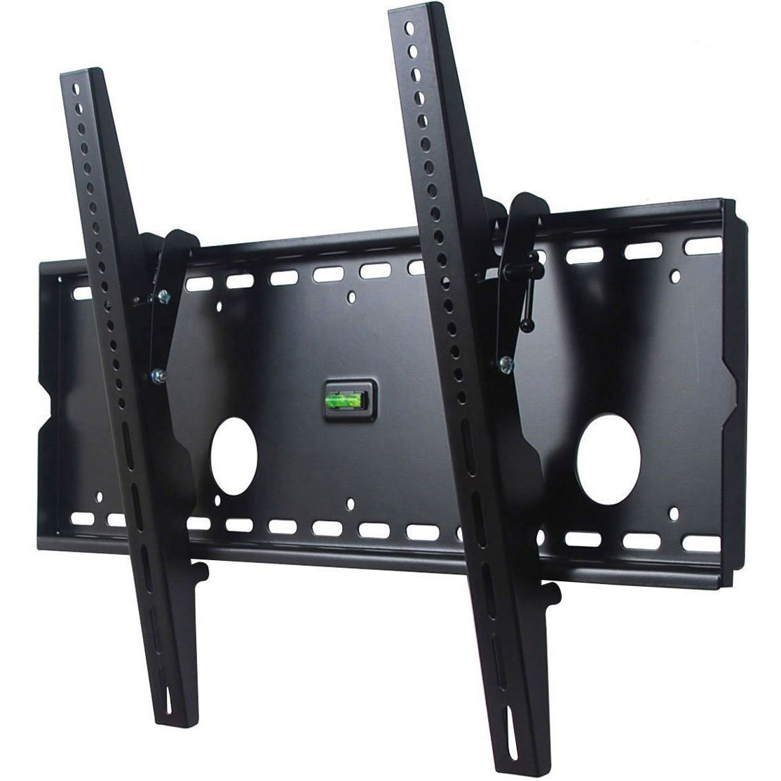 How To Safely Wall Mount Your Tv Wiring For