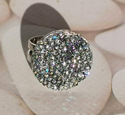 bijoux argent metal argente