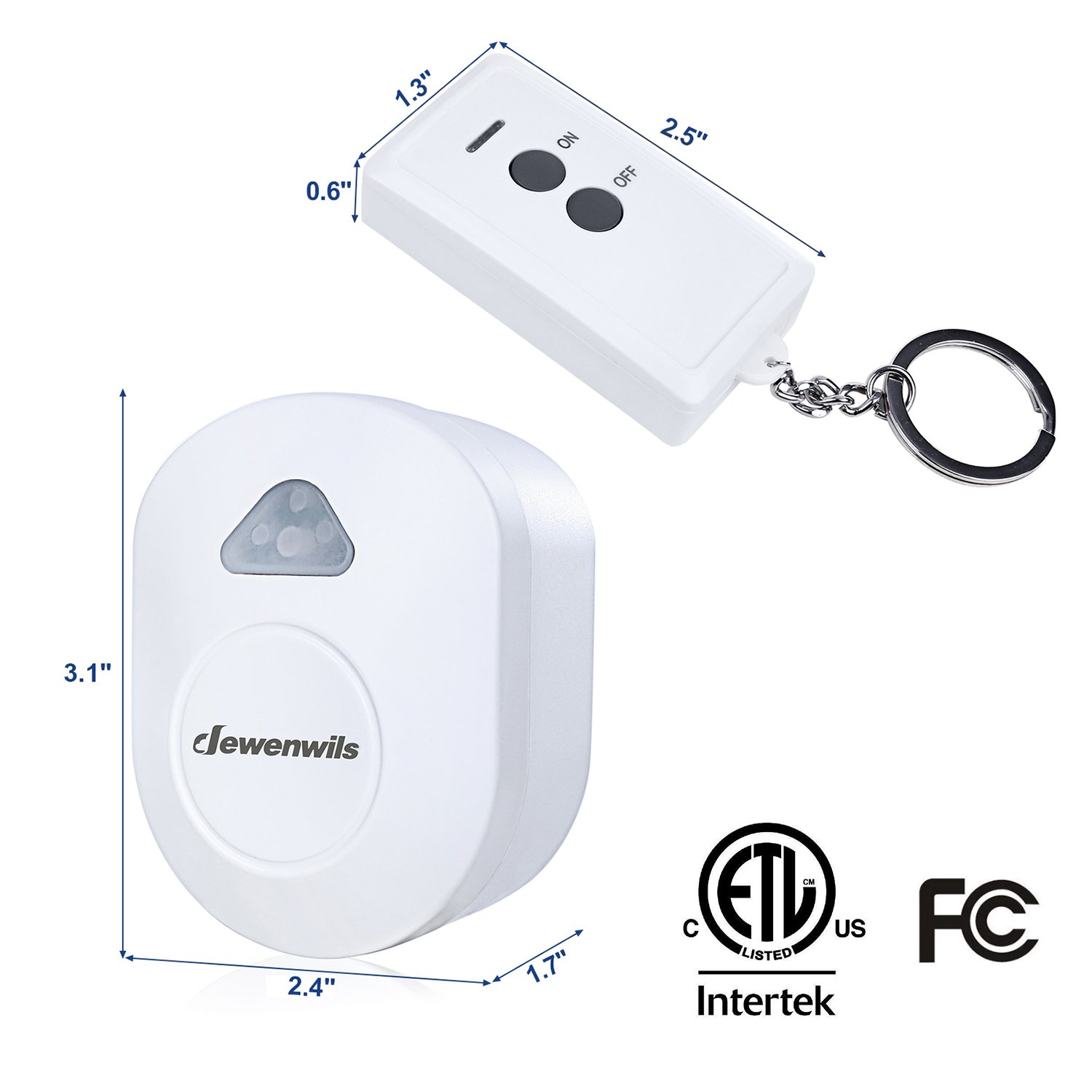 oem cert best remote product fan wireless for with control christmas ce rf lighting light store rohs switch fashion kit odm