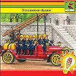 Feuerwehralarm | S. Karen Lee-Lohmann