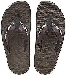 product image for Island Slipper Mens Mokuluað Moku Kane Sandals