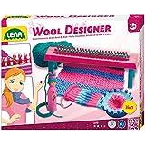 Smg Knitting Machine 42003