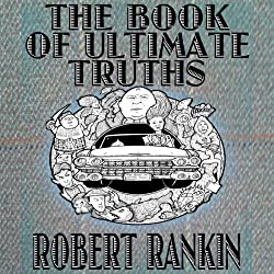 The Book of Ultimate Truths