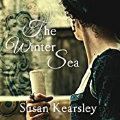 The Winter Sea | Susanna Kearsley