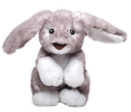 Inware – Conejo Orli, diferentes tamaños, peluche, – Peluche