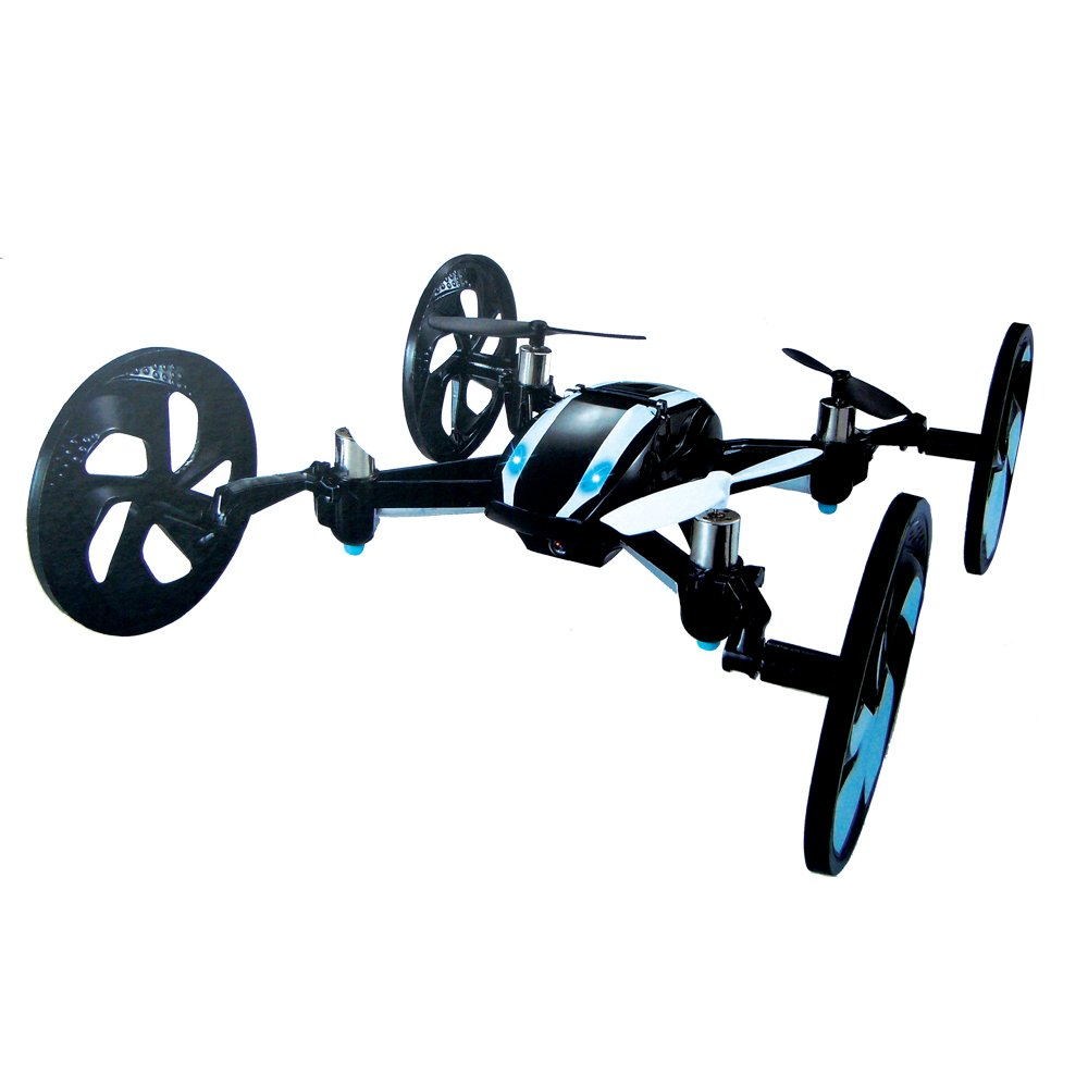 almacén al por mayor Rocco Juguetes – X-Drone con Camera, Camera, Camera, 4 en 1  tienda de venta