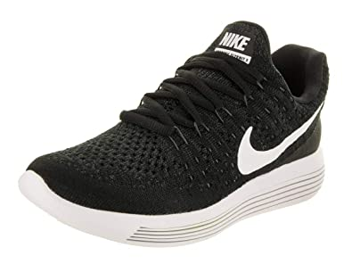 premium selection af8a6 e61c6 Image Unavailable. Image not available for. Color  NIKE Kid s Lunarepic Low  Flyknit ...