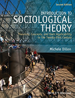 The basics of social research kindle edition by earl r babbie introduction to sociological theory theorists concepts and their applicability to the twenty fandeluxe Image collections