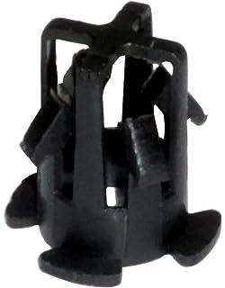 Crown Automotive 53004466 Clutch Master Cylinder