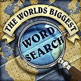 World's Biggest WordSearch