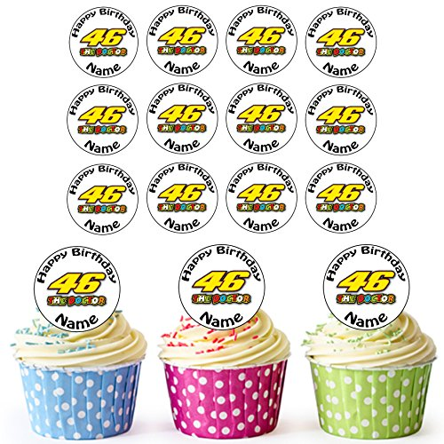 akgifts-46-the-doctor-30-personalised-edible-cupcake-toppers-birthday-cake-decorations-easy-precut-c