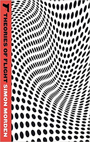 Theories Of Flight: Metrozone Book 2 Samuil Petrovitch ...