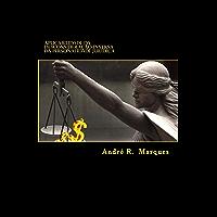 Aplicabilidade da desconsideração inversa da personalidade jurídica: haveria a necessidade de sua aplicação em face da existência da penhorabilidade das quotas sociais?